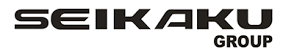 Seikaku Technical Group Limited Logo
