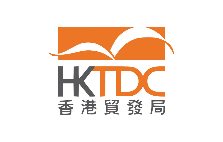 HKTDC Hong-Kong Electronics Fair Autumn
