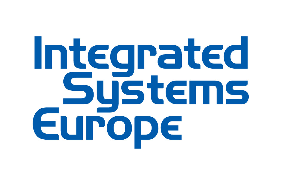 2020 Integrated Systems Europe